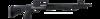 Semi automatic shotguns  - Pump Action Gun