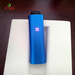 PAX Vaporizer for Dry Herb