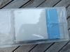 Medical Disposable Supplies