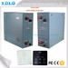 Steam Bath Generator, Sauna Steam Machine