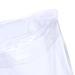 Detergent powder bulk 25kg