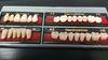 Dental Supply- Acrylic  teeth
