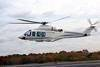 Helicopter Bell-427 Brand New V/Corporate for sale