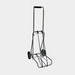 LUGGAGE CART 210XPC-2, 222, 225, 280