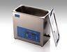 Ultrasonic Cleaner (stainless steel series)