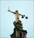 APOSTIlLE, Affidavit, Power of attorney, notarial documentation