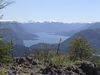 Exceptional Property For Sale San Martin de los Andes Argentina