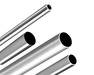316L stainless steel,316L stainless steel coil,316L stainless steel se