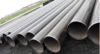 Great Seamless Steel Pipes and ERW/SSAW/LSAW Steel Pipes