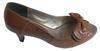 Sell ladies dress shoes, pumps, heels, mules