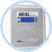 UV254 portable meter