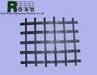 Geogrid geocell geomat geocell geotextile geomembrane