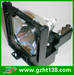 Supply Projector Lamp, Projector Bulbs at favorable price