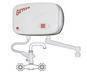 Instant water heater GEYSER