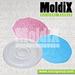 Silicone Rubber for Architectural Restoration