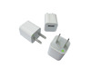 Mobile phone usb charger 5V2A For IPhone Samsung wall power adapter