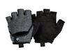 Women's Cycling Glove