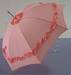 Romantic Bridal umbrella