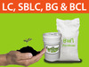 Avail LC, SBLC, BG & BCL for Fertilizer Importers & Exporters