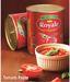 Delta Royale Tomato Paste