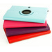 Factory Wholesale Samsung Tablet Case, Tablet Flip Cover for Samsung