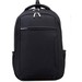 Laptop Computer Backpack with External USB Charger for Mobile Phones