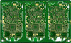 Circuit board supplier