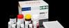American Elisa Kit TSH/Thyrotropin ELISA kit