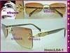 Brand Named Sunglasses