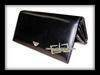 Authentic Armani Leather Wallet