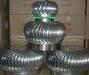 Turbo Ventilator, Roof Ventilator, Wind Ventilator, Turbine Airvent