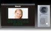 MC-528F62 Video door phone
