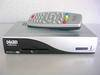 Dreambox 500 linux satellite receiver CCCAM sharing