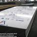 Aluminum compoiste panel alumaster acp manufacturer 3mm/4mm PVDF or PE