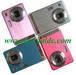 Cheap HD Digital Cameras