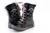 FRODDO children shoes