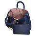 Dior 2012 New Handbag