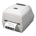 Argox CP-2140 desktop label printer