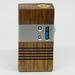 Mellody 40w wood box mod