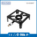 9KW three boling rings Cast Iron Gas Stove