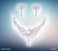 Artifical jewelery