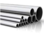 Aluminiu Alloy Pipe and Fitting