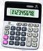 Desktop calculator (EC5029)