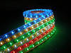 LED tree flower strip