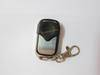 Remote Duplicator, Universal Gate Remote, Key FOB (UG006)