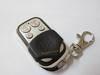 Remote Duplicator, Universal Gate Remote, Key FOB (UG006)