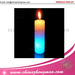 Magic LED Candle