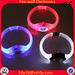 Led Bracelet Led Flashing Bracelet Led Glow Wristband