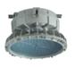 NFDR LED Explosion Proof lights 80W/100W