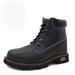 Man's Woodland Cheap Fashion Safety Boots with Steel Toe